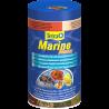 Tetra Marine Menu 250 ml
