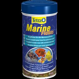 Tetra Marine Flakes 250 ml à 7,08€ sur Barf-Food-France