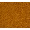 Tetra Goldfish Wave Sticks 100 ml