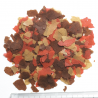 Tetra Goldfish Colour Flakes 100 ml