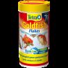 Tetra Goldfish Flakes 250 ml