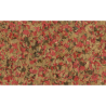 Tetra Goldfish Flakes 1 L