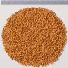 Tetra Goldfish Gold Energy 100 ml