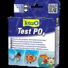 Tetra Test PO4 10ml