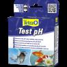 Tetra Test pH 10 ml