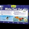 Tetra WaterTest Set Mix