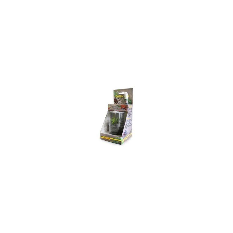 Critter Box à 4,99€ sur Barf-Food-France