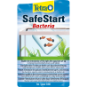 Tetra SafeStart 250 ml
