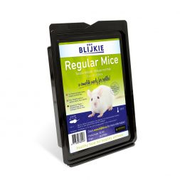 Blijkie blister Souris Grosse +/- 25/30g  X 15 à 15,54 € sur Barf-Food-France