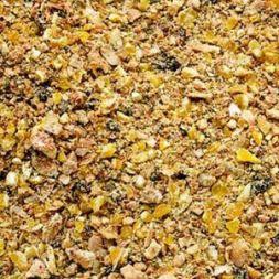 Farine poussin :  sac 25 kg à 19,99€ sur Barf-Food-France