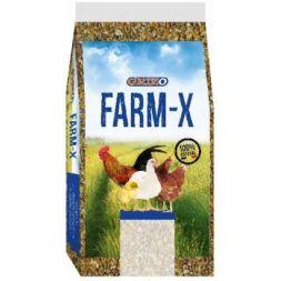 Melange poulette :  sac 5 kg à 5,45€ sur Barf-Food-France