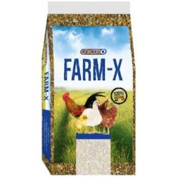 Melange poulette :  sac 5 kg à 5,72€ sur Barf-Food-France