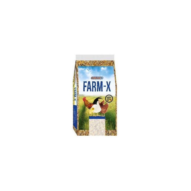 Ble :  sac 20 kg à 11,81€ sur Barf-Food-France