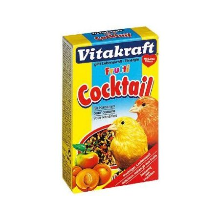 21882 cocktail fruit canari 200 gr