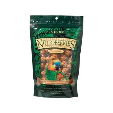 Lf32650 trop fruit nutri-berries perro 300