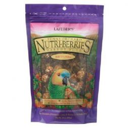 Lf32850 sunny orchard nutri-berries perro 284 à 9,74€ sur Barf-Food-France