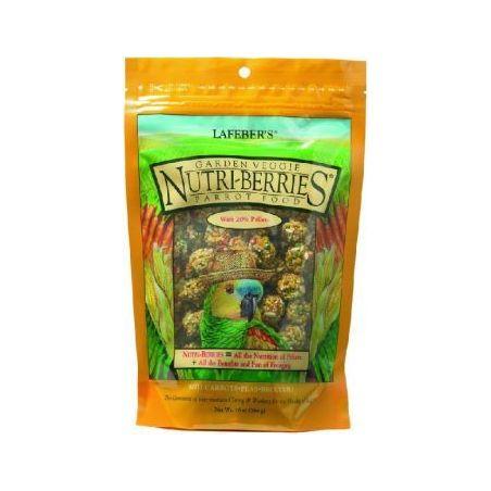 Lf32350 garden veggie nutri-berries perro 284