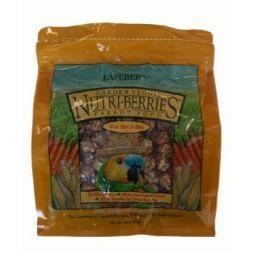 Lf32352 garden veggie nutri-berries perr 1.36 à 38,49€ sur Barf-Food-France