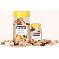 Fruit mix 350ml/240g à 7,33 € sur Barf-Food-France