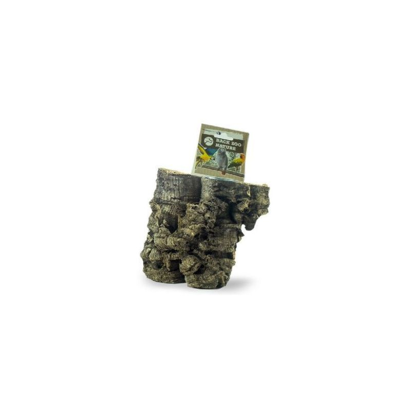 Zf5320 corky chew small à 4,49€ sur Barf-Food-France