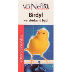 Birdyl 1 l à 38,99€ sur Barf-Food-France