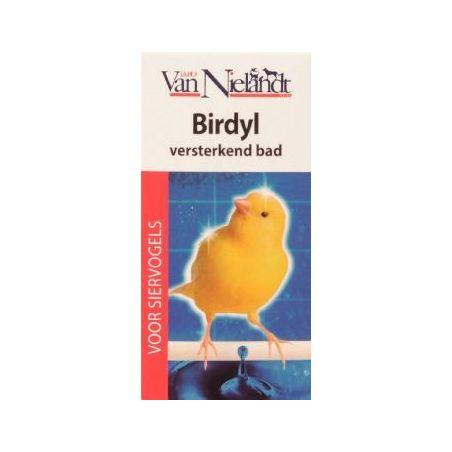 Birdyl 1 l