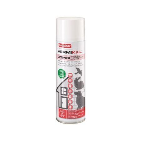 20345 vermikill combi spray anim.+envir.400ml