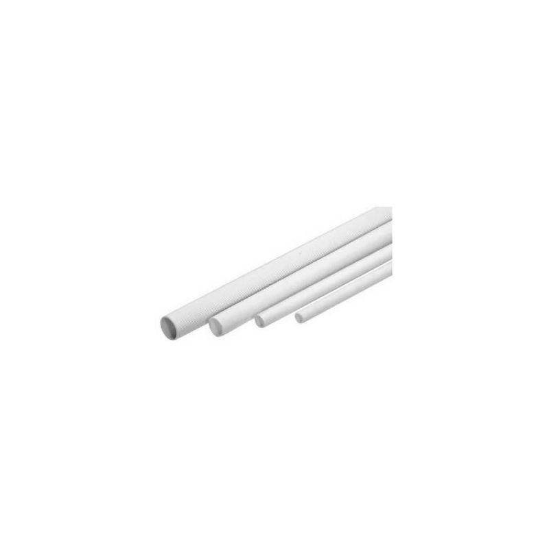 Perchoir plastique 12mm* 1m20 i007 à 1,24€ sur Barf-Food-France