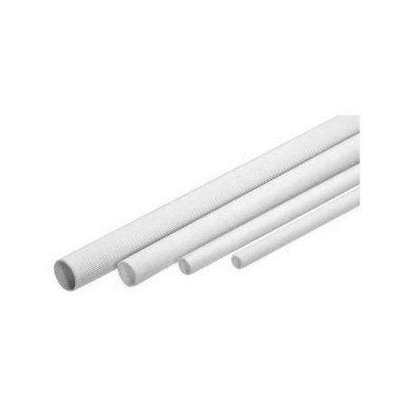 Perchoir plastique 12mm* 1m20 i007