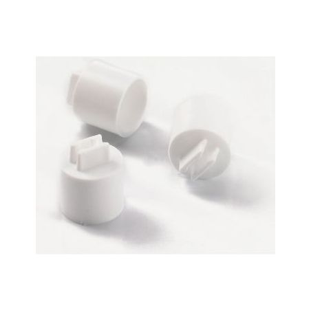Embout 22 mm