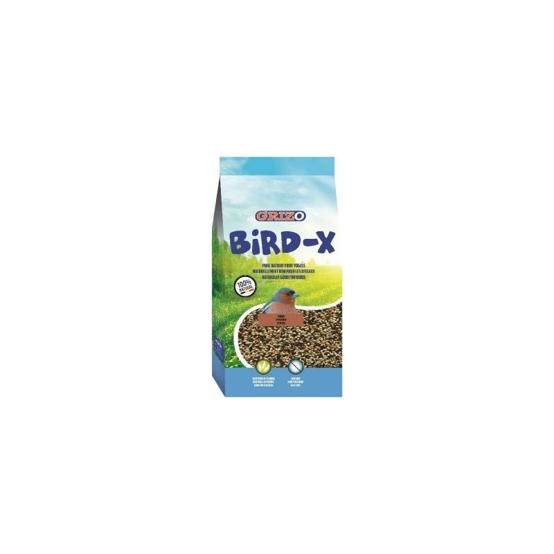 MELANGE PINSON sac 5 kg à 8,49€ sur Barf-Food-France