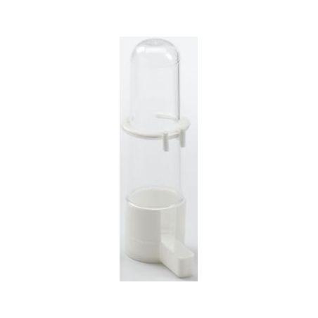 Fontaine plastique grande :
