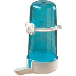 Fontaine bleue barre horizontal200cc bec plat à 1,08€ sur Barf-Food-France