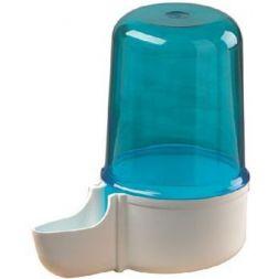 C012 fontaine bleue 150 cc drago bec crochu à 0,99€ sur Barf-Food-France