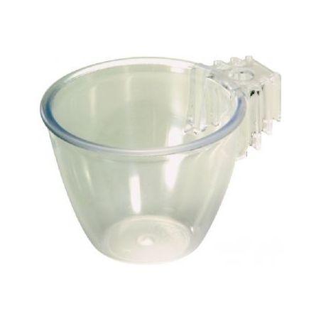 069 /sucrier en plastique pour friandises