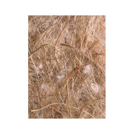 Csjc 06 coco-sisal-jute- coton 1000gr