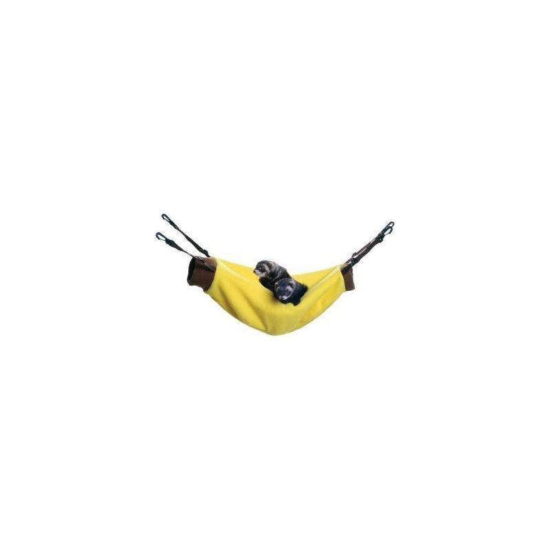 Fp-369 hamac banana à 23,41€ sur Barf-Food-France
