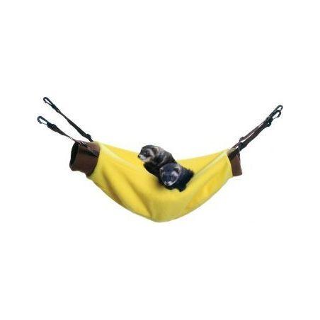 Fp-369 hamac banana