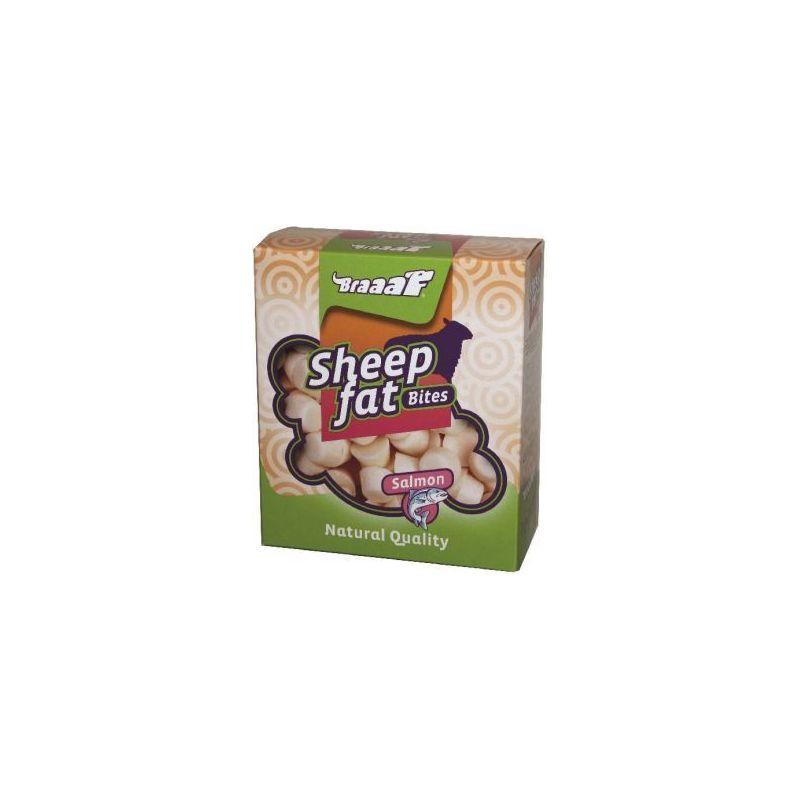 100-100130 friandise a la graisse de mouton + à 6,08€ sur Barf-Food-France