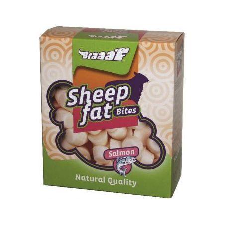100-100130 friandise a la graisse de mouton +
