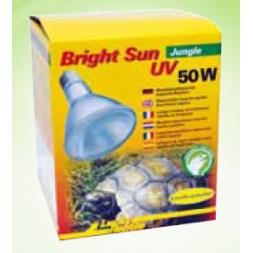 Bright Sun UV Jungle 50 W à 45,83€ sur Barf-Food-France