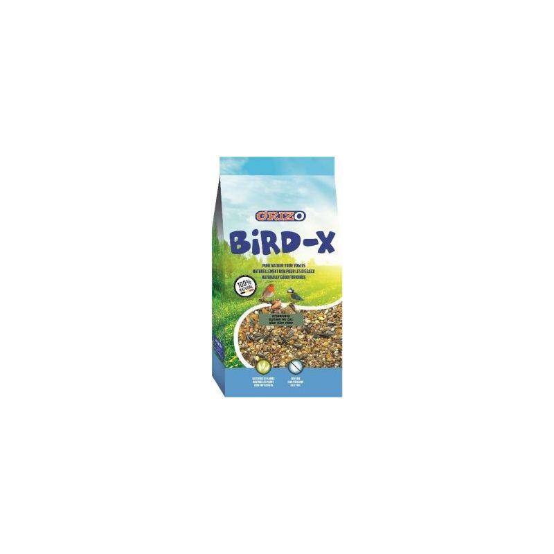 MELANGE OISEAUX DU CIEL sac 2,5 kg à 3,81€ sur Barf-Food-France