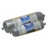 Alaska Canard Chien 1 X 800 g