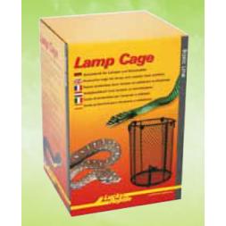 Lamp Cage à 11,66€ sur Barf-Food-France