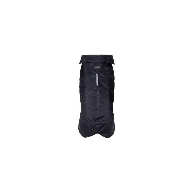 Imper noir / 2811 :  40 cm à 39,09€ sur Barf-Food-France