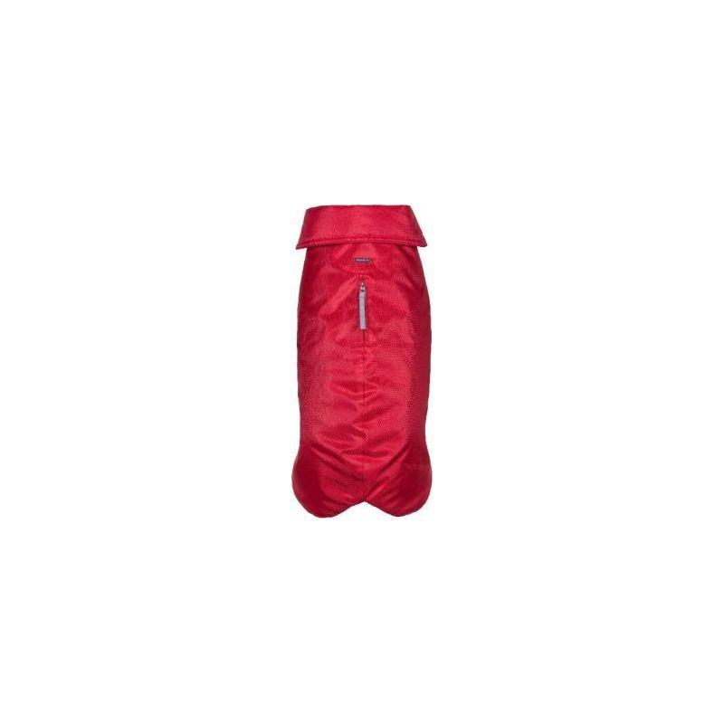 Imper rouge / 2812 : : 32 cm à 39,09€ sur Barf-Food-France