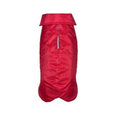 Imper rouge / 2812 : : 32 cm