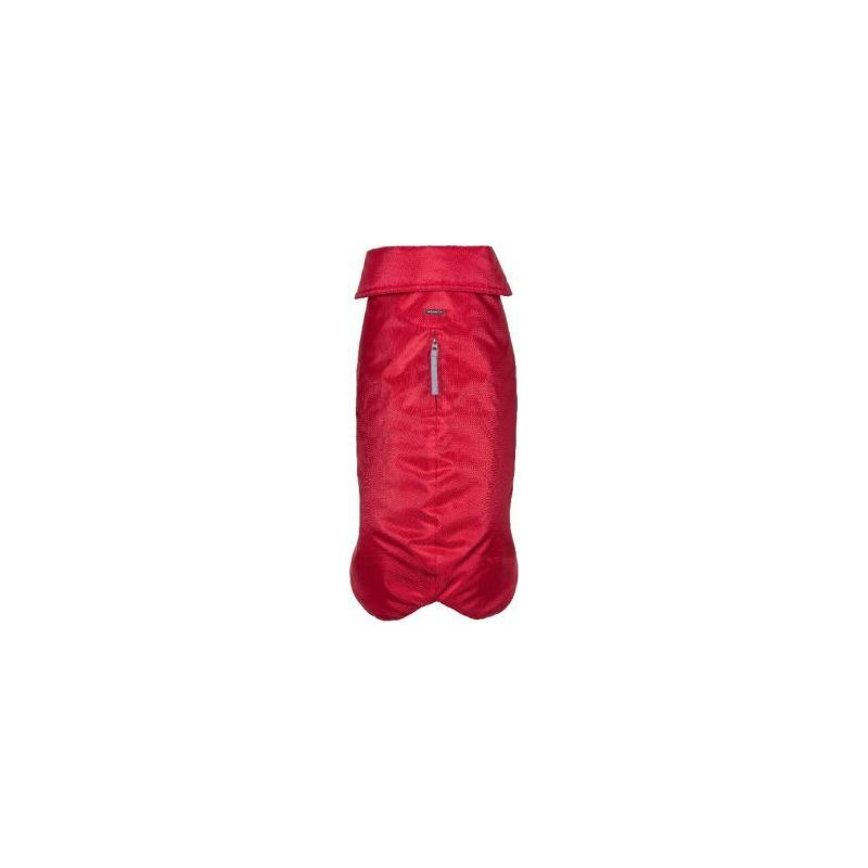 Imper rouge / 2812 :  34 cm à 39,09 € sur Barf-Food-France