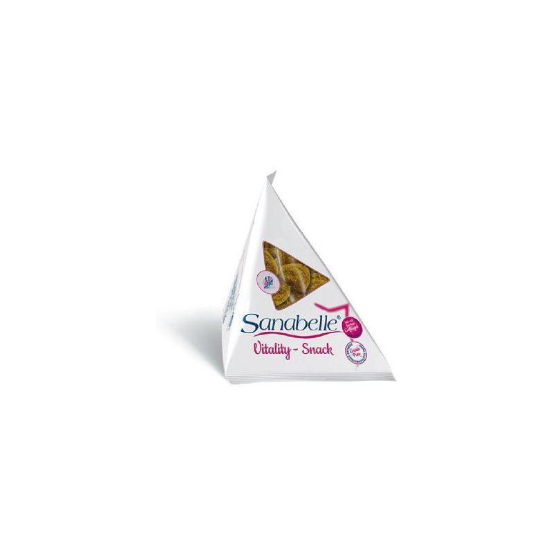 Friandises vitalite sanabelle 20g à 0,66€ sur Barf-Food-France