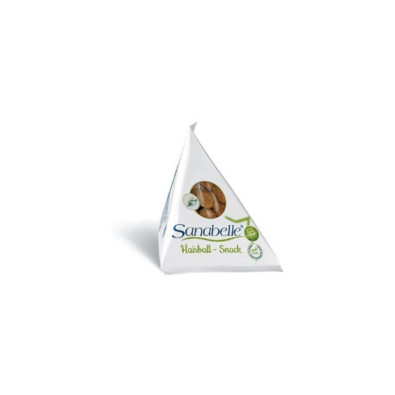 Friandises hairball sanabelle 20g) à 0,66 € sur Barf-Food-France